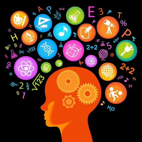Efecto Dunning-Kruger